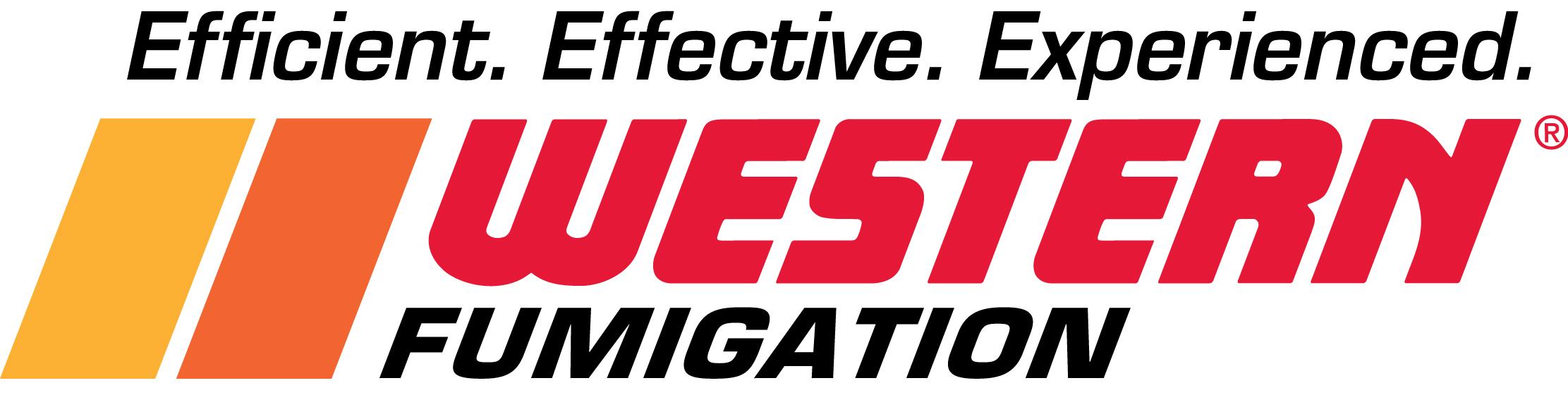 WesternFumigation_2016_Logo_