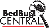 bed-bug-central-logo