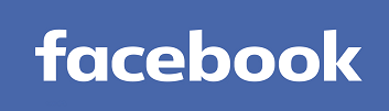 facebook_v2