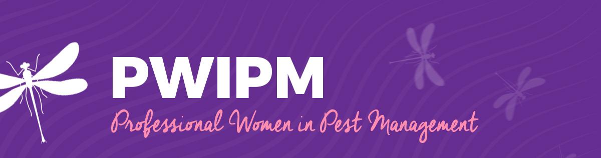 pwipm_Main2