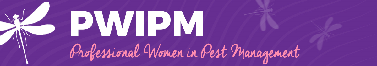 pwipm_Main3