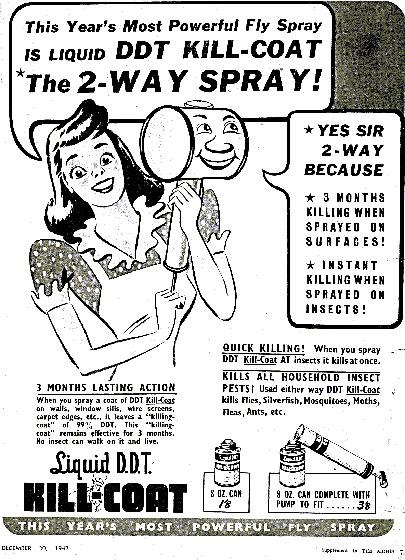 DDTthetwowayspray