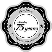 njpma-75-anniversary-200x200