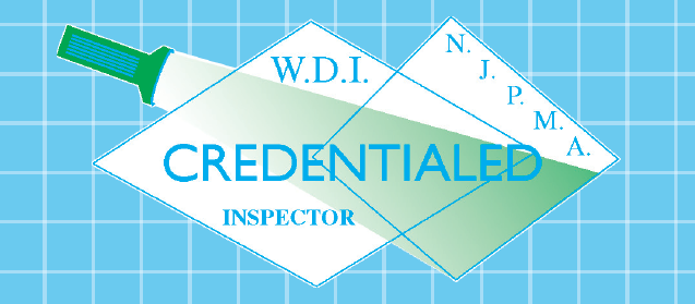 WDI Credentailed Course