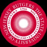 Rutgers_University_seal_svg
