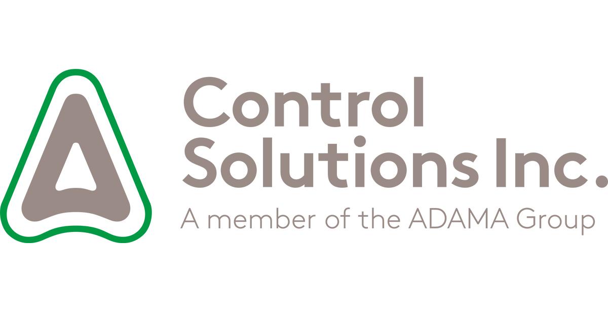 Control-Solutions-Inc