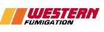 Western Fumigation