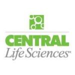 Central Life Sciences