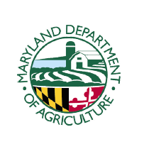Maryland Dept of Ag