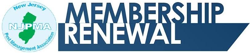member_renewal