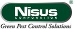Nisus Corporation