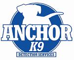 Anchor K9