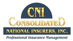 Consolidated Insurance
