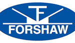 Forshaw
