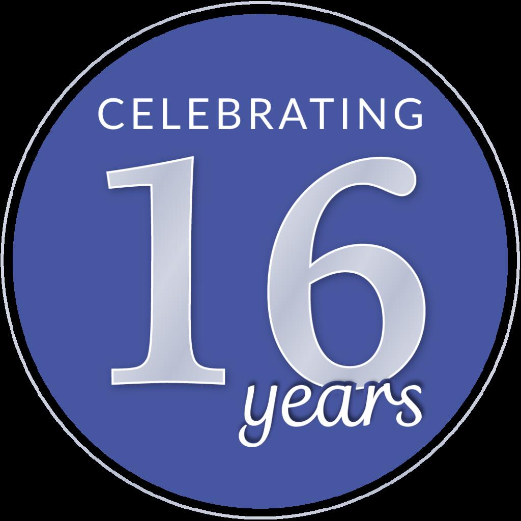 Celebrating-16-Years-01-2-1024x1024