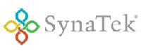 Synatek200