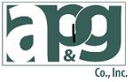 AP&G / Catchmaster Pro