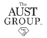 The Aust Group