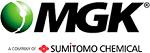 mgk 150