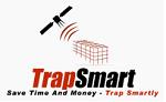 trapsmart150