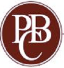 PBC / Weisburger Insurance