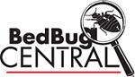 BedBug Central