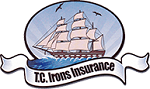 T.C. Irons Agency