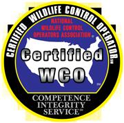 CWCO-180x178 - operator