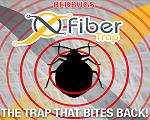 Fiber Trap
