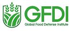 GFDI 150