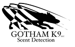 Gotham K9 LLC
