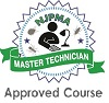 MT Approved Course