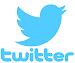 Twitter 75