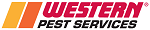 western-pest-services 150