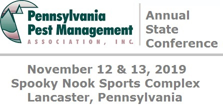 PA State Conference 440