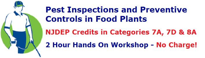 FOOD SAFETY II v2