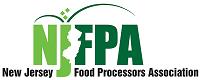 NJ Food Processors Assoc