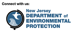 NJDEP Connect