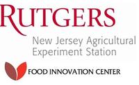 RU Food Innovative