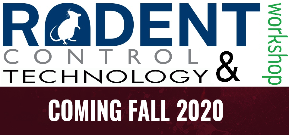 rodent fall 2020 workshop 2