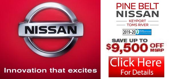 9500-off-Nissan PBN
