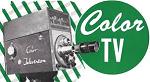 TV Camera 150