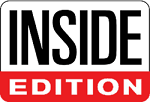 inside edition 150
