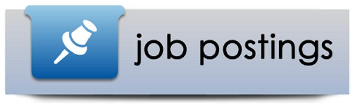 job postings 700