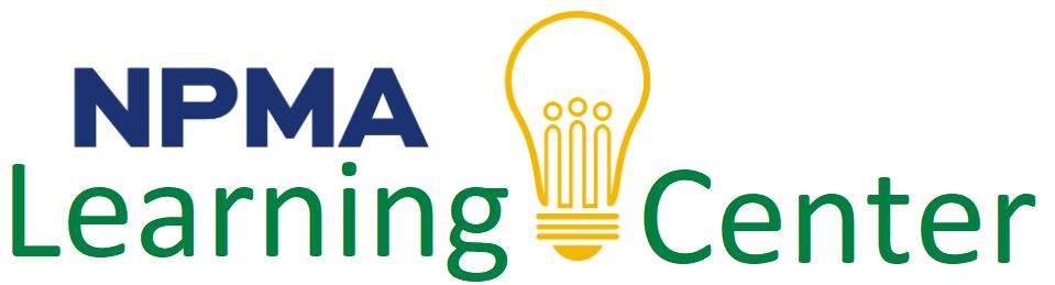 NPMA-Learning-Center