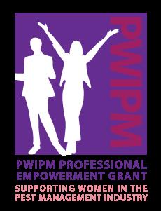 PWIPM-grant