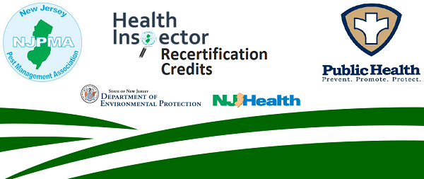 NJ-Public-Health-Credits 600