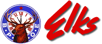 Elks-EH 2