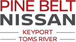 Pine-Belt-Nissan-150