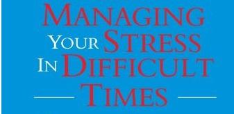 stress header